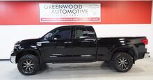 2013_Toyota_Tundra 4WD Truck_TRD SUPERCHARGED FACTORY_ Greenwood Village CO