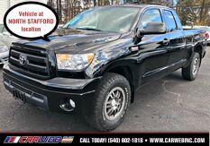 2013_Toyota_Tundra 4WD Truck_TUNDRA TRD/OFF RD 4x4_ Fredricksburg VA