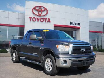 2013_Toyota_Tundra_Grade_ Richmond KY