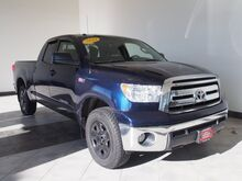 2013_Toyota_Tundra_Grade_ Epping NH