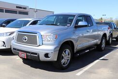 2013_Toyota_Tundra_LTD_ Brewer ME