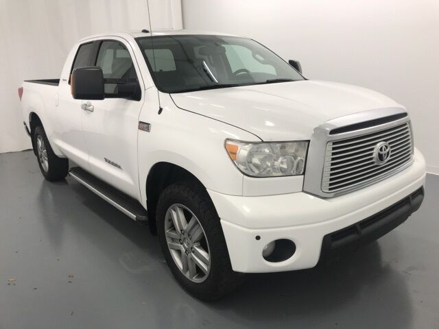 2013 Toyota Tundra Limited Holland MI