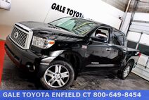 2013 Toyota Tundra Limited Enfield CT