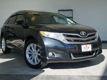 2013_Toyota_Venza__ Epping NH
