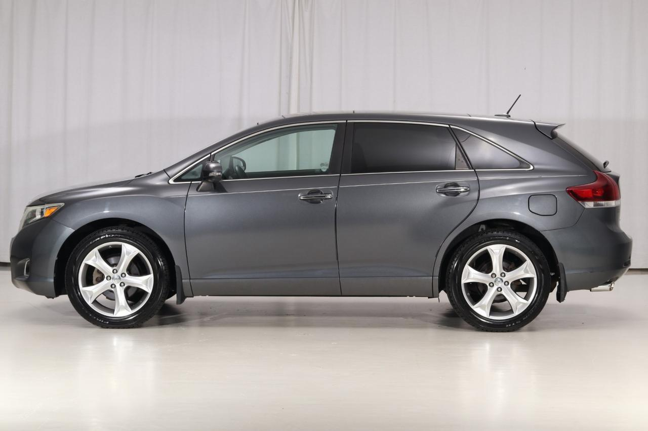 2013 Toyota Venza AWD Limited West Chester PA