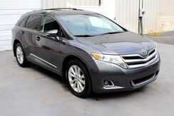 2013_Toyota_Venza_LE AWD All Wheel Drive_ Knoxville TN