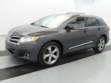 2013_Toyota_Venza_LE_ Georgetown KY