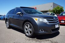 2013 Toyota Venza XLE Grand Junction CO