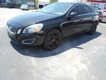 2013_VOLVO_S60__ Houston TX