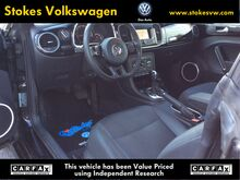 2013_Volkswagen_Beetle_2.5L_ North Charleston SC