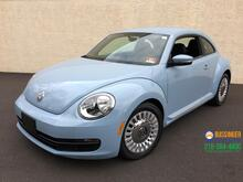 2013_Volkswagen_Beetle Coupe__ Feasterville PA