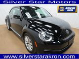 2013 Volkswagen Beetle Coupe 2.0L TDI Video