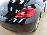 2013 Volkswagen Beetle Coupe 2.0L TDI Tallmadge OH