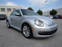 2013_Volkswagen_Beetle Coupe_2.0L TDI_ York PA