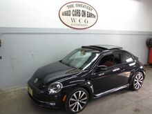 2013_Volkswagen_Beetle Coupe_2.0T Turbo R-Line_ Holliston MA