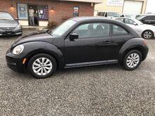 2013_Volkswagen_Beetle Coupe_2.5L_ Ashland VA