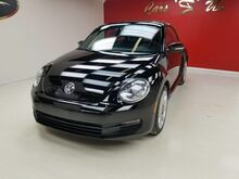 2013_Volkswagen_Beetle Coupe_2.5L w/Sun_ Indianapolis IN