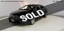 2013_Volkswagen_CC_4dr Sedan DSG Sport_ Jersey City NJ