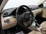 2013 Volkswagen CC R-Line Tallmadge OH