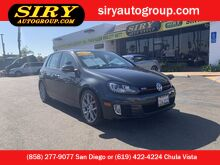 2013_Volkswagen_GTI__ San Diego CA