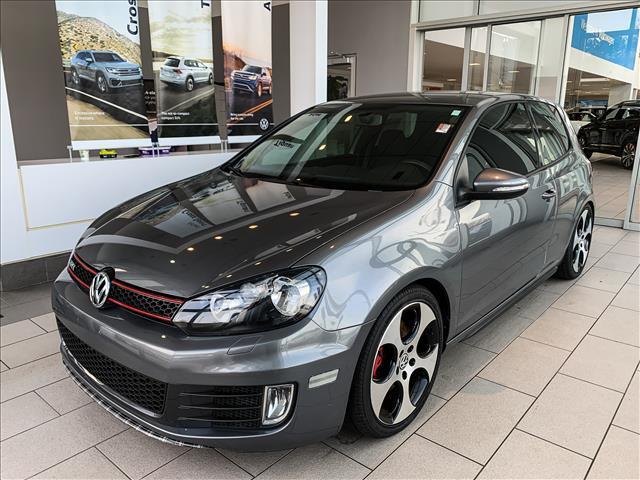 2013 Volkswagen GTI Base Brookfield WI