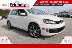 2013_Volkswagen_GTI_Base_ New Port Richey FL