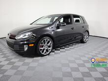 2013_Volkswagen_GTI_Driver's Edition_ Feasterville PA