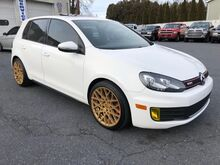 2013_Volkswagen_GTI_Driver's Edition_ Whitehall PA
