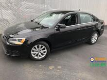 2013_Volkswagen_Jetta_SE w/ Convenience_ Feasterville PA