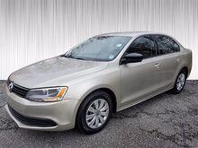2013_Volkswagen_Jetta Sedan__ Columbus GA