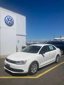 2013_Volkswagen_Jetta Sedan_4DR AUTO S W/SUNROOF_ Yakima WA