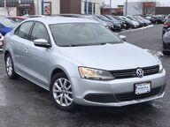 2013 Volkswagen Jetta Sedan SE Chicago IL