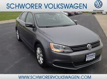 2013_Volkswagen_Jetta Sedan_SE W/CONVENIENCE_ Lincoln NE