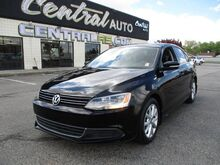 2013_Volkswagen_Jetta Sedan_SE w/Convenience_ Murray UT