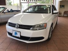 2013_Volkswagen_Jetta Sedan_SE w/Convenience_ Ramsey NJ