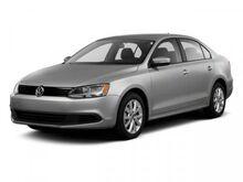 2013_Volkswagen_Jetta Sedan_SE w/Convenience/Sunroof_ Scranton PA