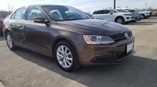 2013_Volkswagen_Jetta Sedan_SE w/Convenience_ Watertown NY