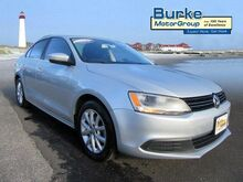 2013_Volkswagen_Jetta Sedan_SE w/Convenience_ South Jersey NJ