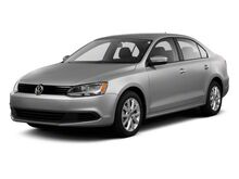 2013_Volkswagen_Jetta Sedan_SE_ Highland IN