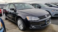 2013_Volkswagen_Jetta Sedan_SEL w/Nav_ Watertown NY