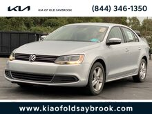 2013_Volkswagen_Jetta Sedan_TDI_ Old Saybrook CT