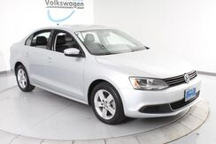 2013_Volkswagen_Jetta Sedan_TDI_ Paris TX