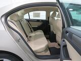 2013 Volkswagen Jetta Sedan TDI Tallmadge OH