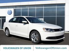 2013_Volkswagen_Jetta Sedan_TDI w/Premium_ Union NJ