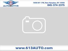 2013_Volkswagen_Jetta SportWagen_2.0L TDI_ Ulster County NY