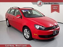 2013_Volkswagen_Jetta_TDI_ Salt Lake City UT