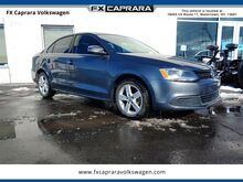 2013_Volkswagen_Jetta_TDI_ Watertown NY