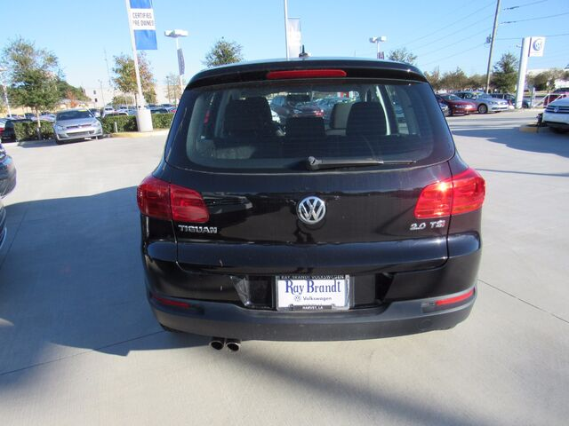 Ez Charge The All Access Vehicle Charging Card >> Volkswagen Dealership New Orleans Ray Brandt Volkswagen ...