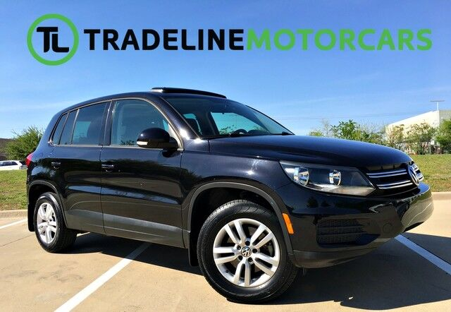 worthy tiguan se interior of cargurus navigation picture pic pictures cars w volkswagen sunroof gallery and