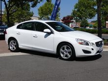 2013_Volvo_S60_T5_ Falls Church VA